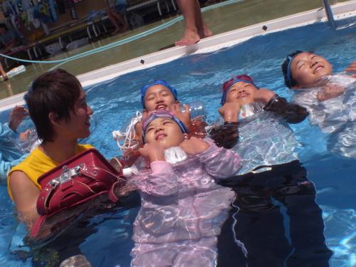 着衣泳法4.jpg
