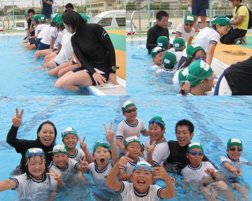 着衣泳法2.jpg