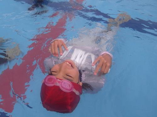 着衣泳6.jpg