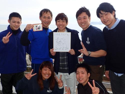 織田信成 フィギュアスケート1.jpg