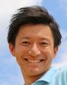 st-hayakawa.jpg