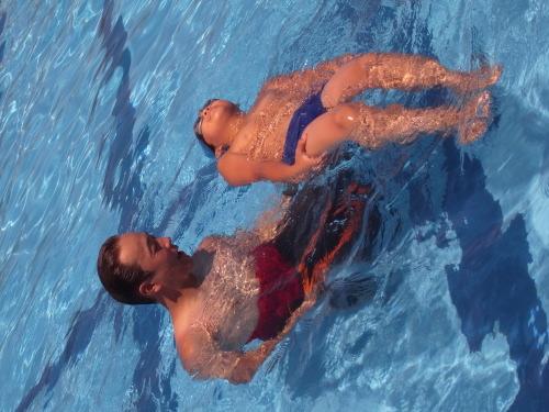 着衣泳法3.jpg