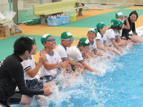 着衣泳法1.jpg
